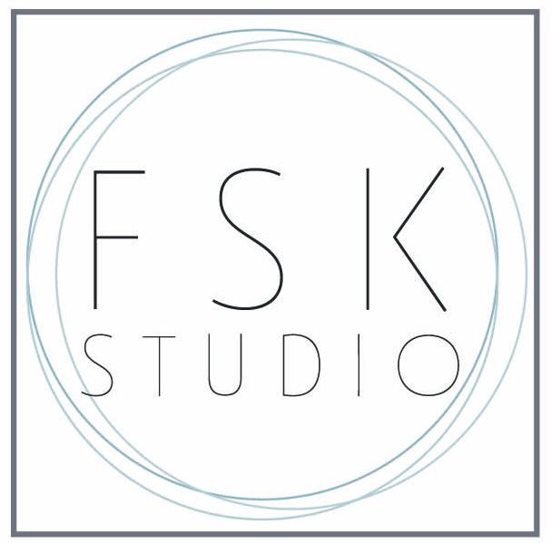 Logo FSKStudio