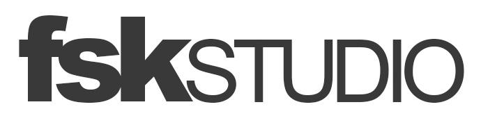 Logo FSK